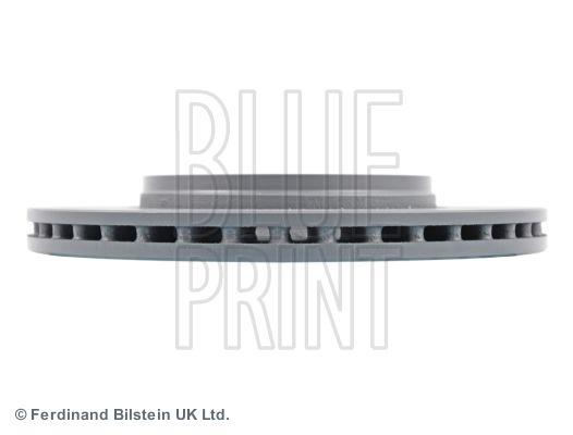 ADT343198 Bremsscheibe BLUE PRINT in Original Qualität