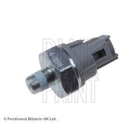 ADT36604 BLUE PRINT Anschlussanzahl: 1 Öldruckschalter ADT36604 günstig kaufen