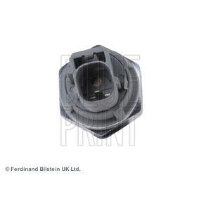 ADT36604 Öldruckschalter BLUE PRINT ADT36604 - Große Auswahl - stark reduziert