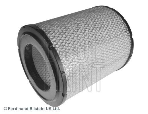 ADZ92215 BLUE PRINT Luftfilter für ISUZU billiger kaufen
