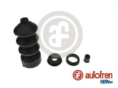 AUTOFREN SEINSA: Original Reparatursatz, Kupplungsnehmerzylinder D3327 ()