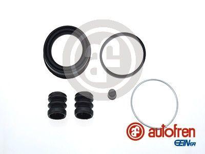 D4042 Bremssattelträger Bolzen AUTOFREN SEINSA - Markenprodukte billig