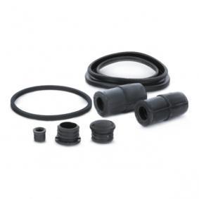 brake caliper D4099 AUTOFREN SEINSA Repair Kit