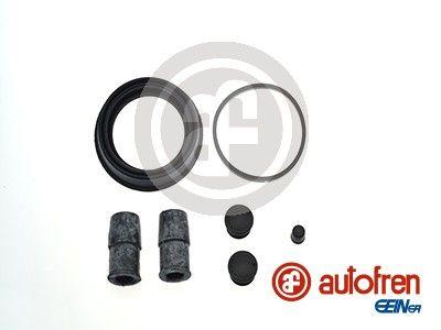 D4394 Bremssattelträger Bolzen AUTOFREN SEINSA - Markenprodukte billig