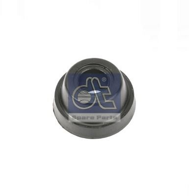 DT Tuleja, stabilizator do SCANIA - numer produktu: 1.25076