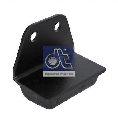 DT Rubber Buffer, suspension 1.27085 for SCANIA: buy online