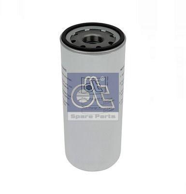 Ölfilter DT 2.11036