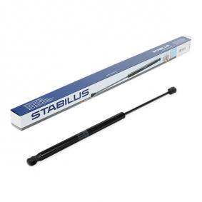006941 STABILUS // LIFT-O-MAT® Ausschubkraft: 585N Hub: 173mm Heckklappendämpfer / Gasfeder 006941 günstig kaufen