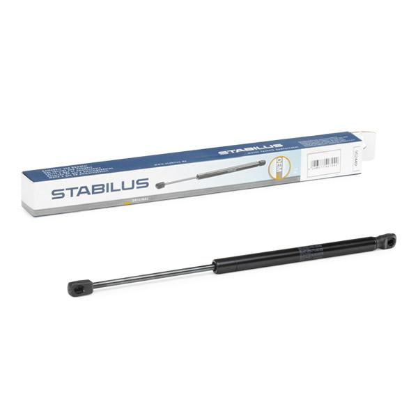 952449 STABILUS // LIFT-O-MAT® Ausschubkraft: 450N Hub: 150,5mm Heckklappendämpfer / Gasfeder 952449 günstig kaufen