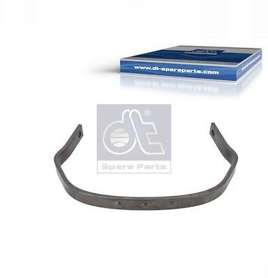 2.40015 DT Feder, Bremsbacken billiger online kaufen