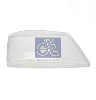 3.31028 DT Lichtscheibe, Hauptscheinwerfer für MAN online bestellen