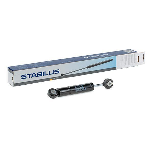 STABILUS: Original Schwingungsdämpfer, Keilrippenriemen 8269CW ()
