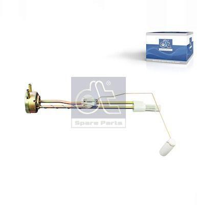 Köp DT Sensor, bränsletank 4.60940 lastbil