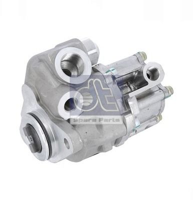 Køb DT Hydraulikpumpe, styresystem 4.61747 lastbiler