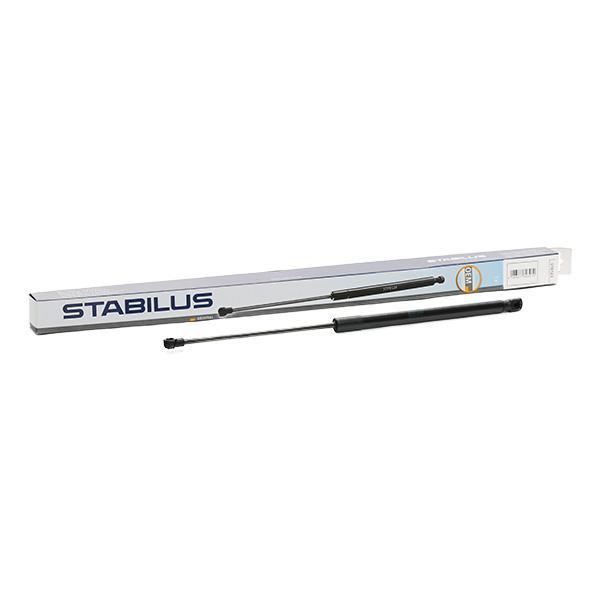018123 Heckklappendämpfer STABILUS 018123 - Große Auswahl - stark reduziert