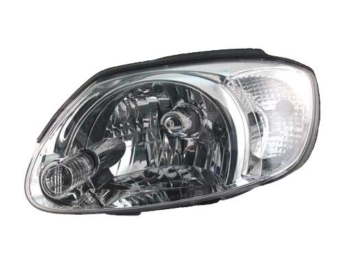 Buy Headlights ALKAR 2751575