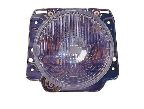 Buy original Headlights ALKAR 3703117