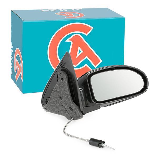 Original Backspeglar 6165399 Ford