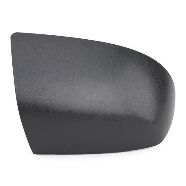 6302392 Revestimento, retrovisor exterior ALKAR - Produtos de marca baratos