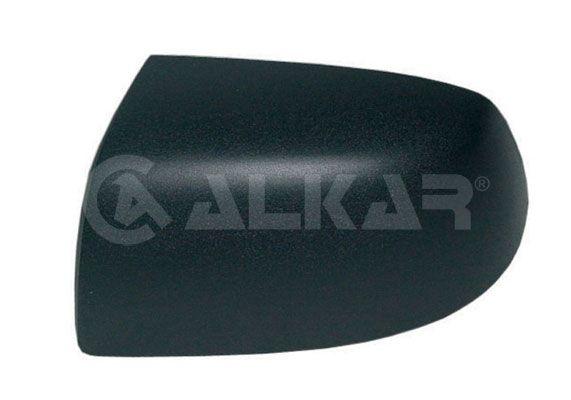 6302392 Revestimento, retrovisor exterior ALKAR originais de qualidade