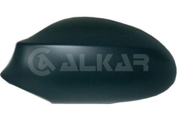 ALKAR: Original Abdeckung, Außenspiegel 6311843 ()