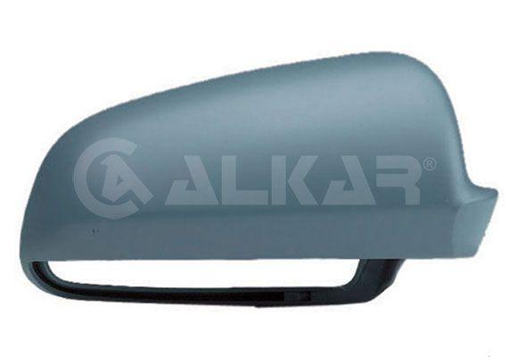 Buy original Wing mirror housing ALKAR 6342503