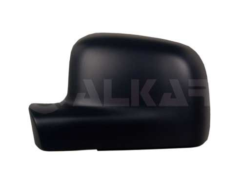 Side view mirror cover 6343985 ALKAR — only new parts