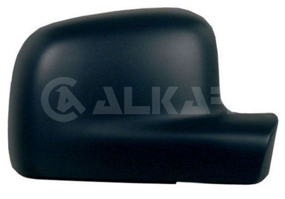 Cover outside mirror 6344985 ALKAR — only new parts