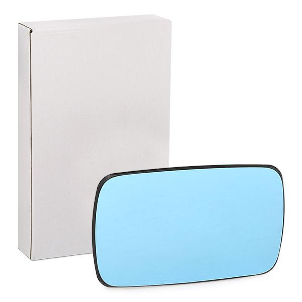 6401485 ALKAR links, rechts Spiegelglas, Außenspiegel 6401485 günstig kaufen