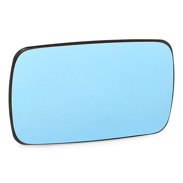 ALKAR   Spiegelglas, Außenspiegel 6401485