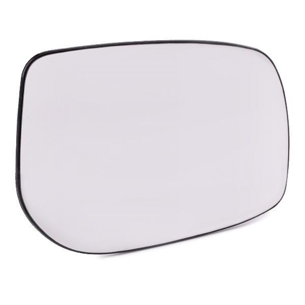 ALKAR | Spiegelglas, Außenspiegel 6402267
