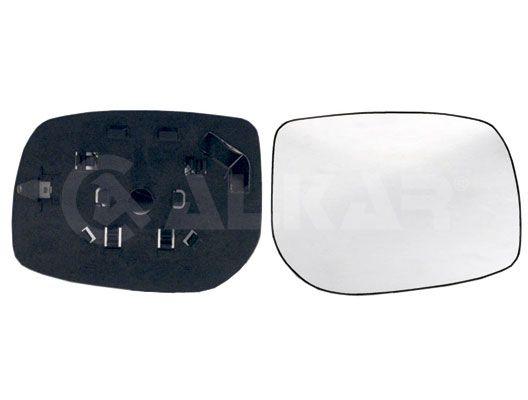 6402267 Spiegelglas ALKAR - Markenprodukte billig