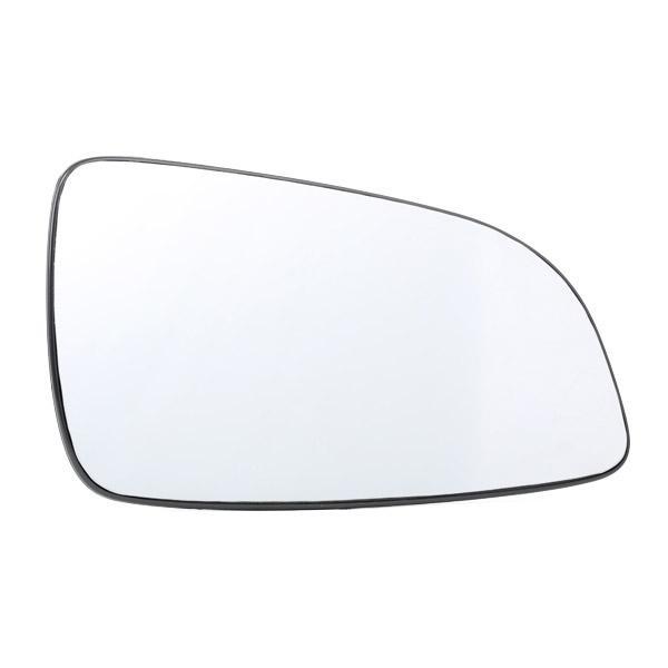 ALKAR | Spiegelglas, Außenspiegel 6402438