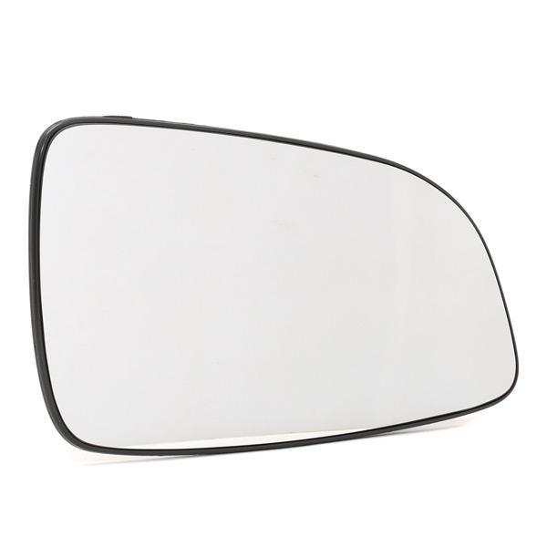 6402438 Spiegelglas ALKAR - Markenprodukte billig