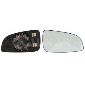 6402438 Spegelglas, yttre spegel ALKAR Test
