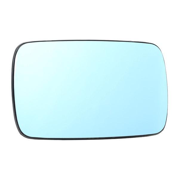 Original BMW Spiegelglas 6402485