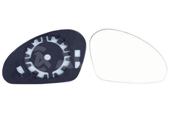 SEAT ALTEA 2019 Rückspiegelglas - Original ALKAR 6402802