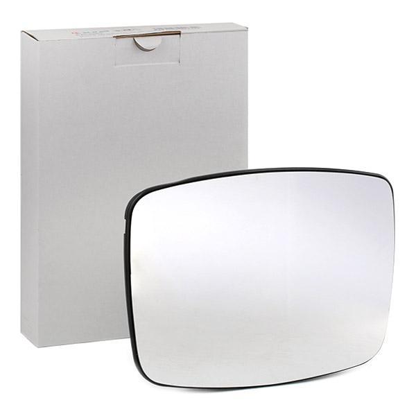 ALKAR: Original Spiegelglas Außenspiegel 6403969 ()