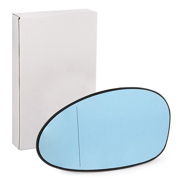 OE Original Außenspiegelglas 6411843 ALKAR