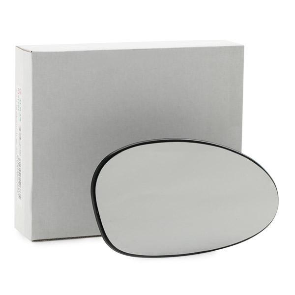 Vetro specchio retrovisore 6412541 ALKAR — Solo ricambi nuovi