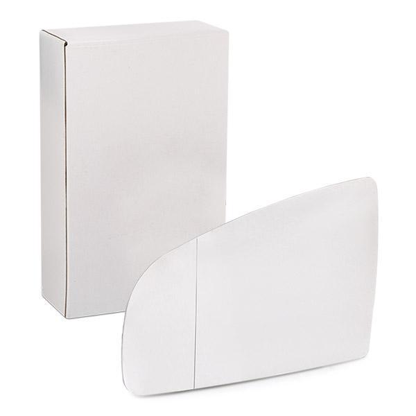 Buy original Door mirror ALKAR 6423503