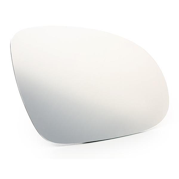 Vetro specchietto 6432128 acquista online 24/7