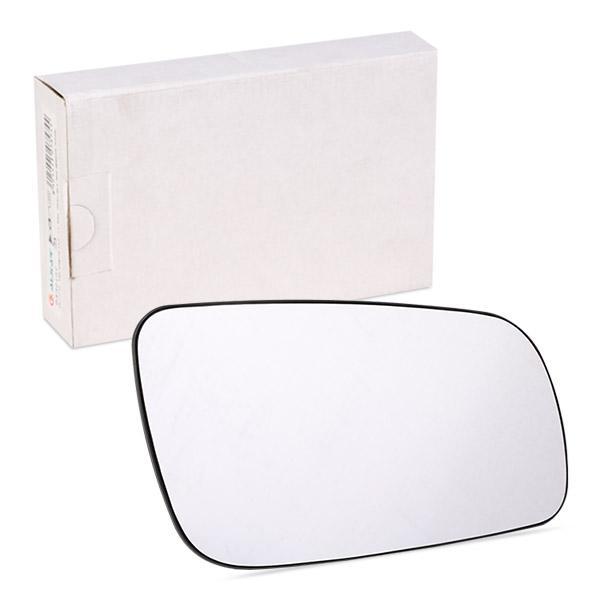 Original SEAT Spiegelglas 6432157