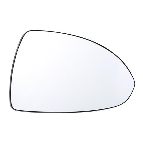 Buy Door mirror glass ALKAR 6432424