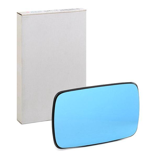Originali Specchio retrovisore esterno 6432485 BMW
