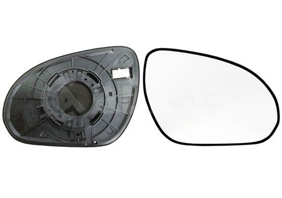 Alkar 6453164 Espejos Exteriores para Autom/óviles