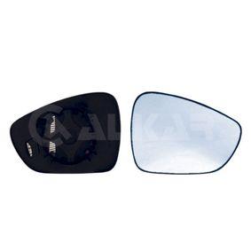 Specchio Esterno Alkar 6432931 Vetro Specchio