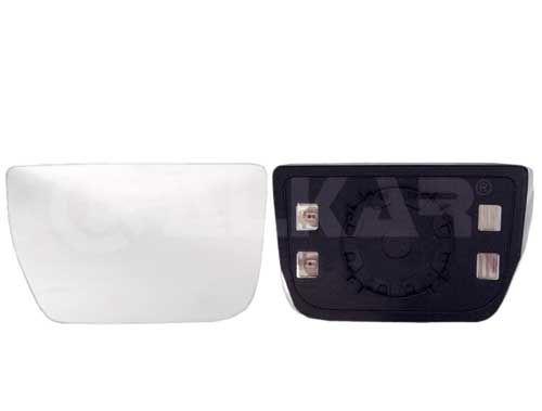 Buy original Side view mirror ALKAR 6441249
