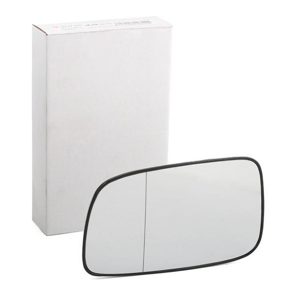 Spiegelglas Außenspiegel 6441265 rund um die Uhr online kaufen