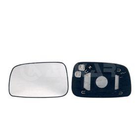 6441265 Spiegelglas, Außenspiegel ALKAR in Original Qualität